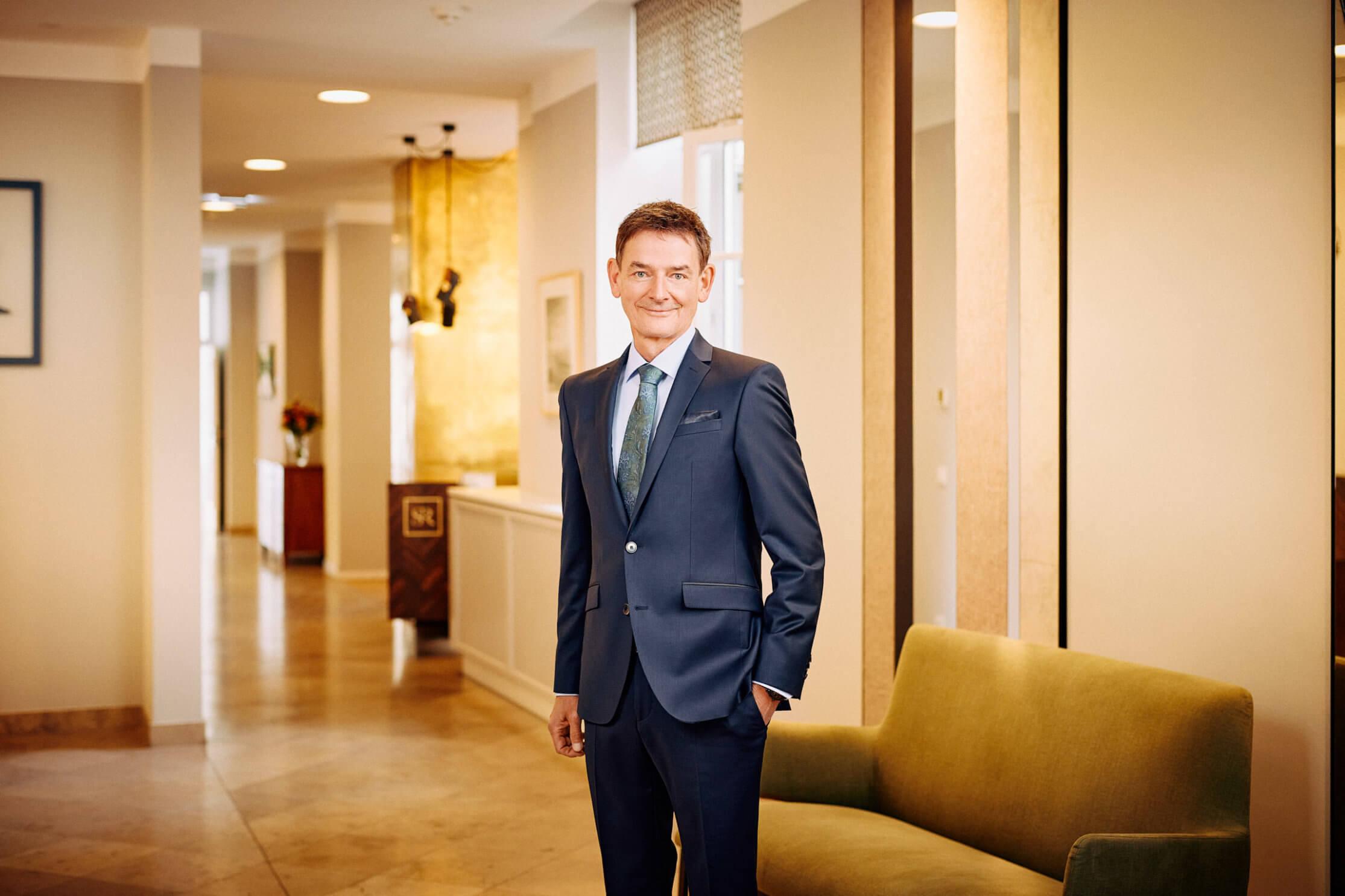 Karl-Heinz Huber