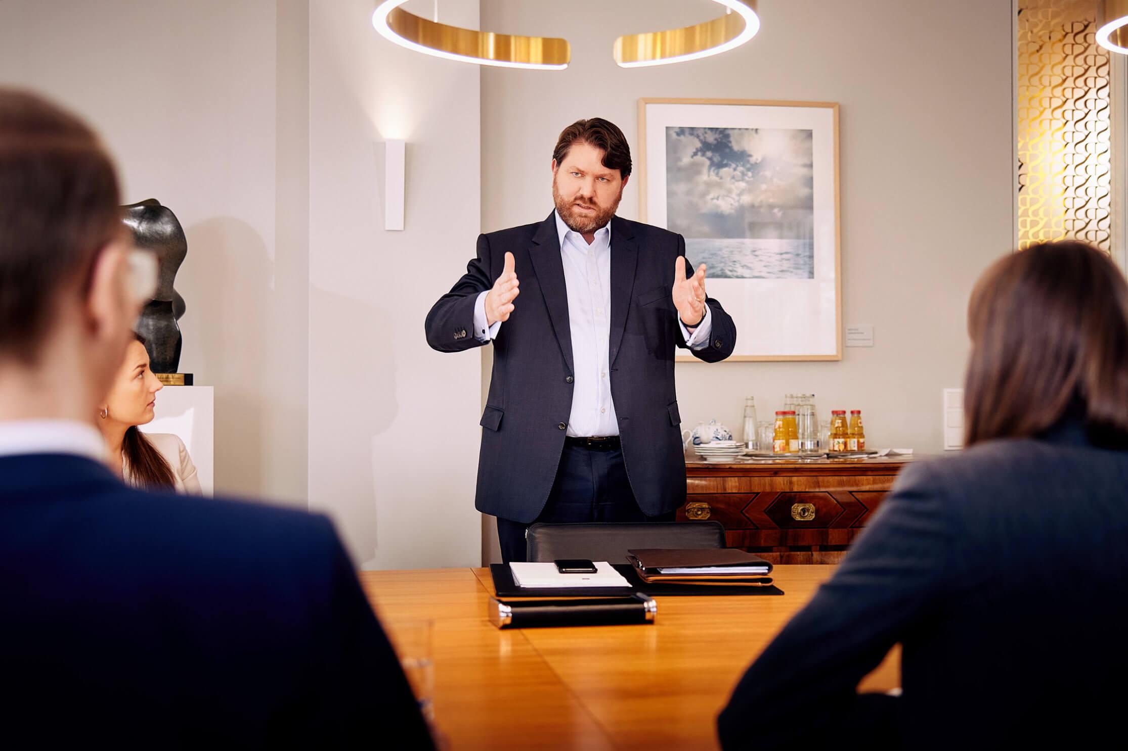 Schuhmann-Rechtsanwälte