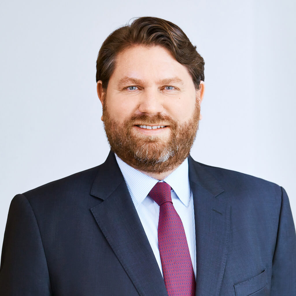 Dr. Markus Schuhmann