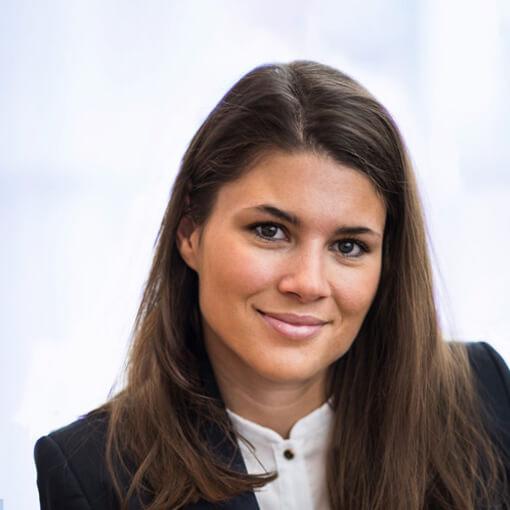 Sandra Wenninger